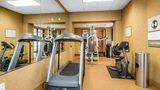 Clarion Inn Elmhurst - Oakrbook Health