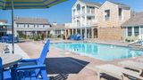 Bluegreen Vacations The Soundings Pool