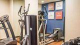 Comfort Suites Waldorf Health