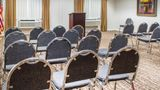 Comfort Suites Waldorf Meeting
