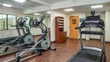 Comfort Suites Hagerstown Health