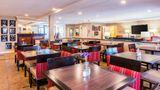 Comfort Inn at Joint Base Andrews Restaurant