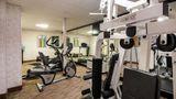 Quality Inn & Suites Laurel Health