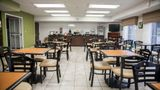 Sleep Inn & Suites Silo Hill Restaurant