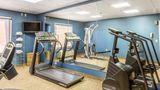 Comfort Inn Health