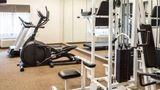 Sleep Inn & Suites of Laurel Health