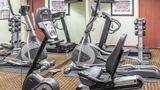 Sleep Inn & Suites Health