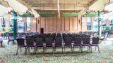 Clarion Inn Frederick Meeting