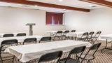 Econo Lodge Bay City Meeting