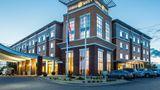 Cambria hotel & suites Maple Grove MN Exterior