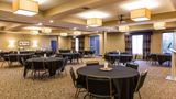 Cambria hotel & suites Maple Grove MN Meeting
