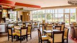 Cambria hotel & suites Maple Grove MN Restaurant