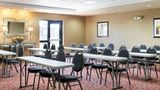 Comfort Suites Meeting