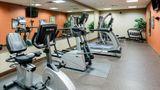 Comfort Inn & Suites Health