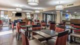 Comfort Inn Jackson North Restaurant