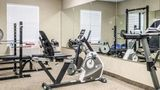 Mainstay Suites Health