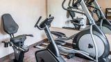 Comfort Inn - Midtown Ruidoso Health
