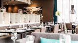 Quality Airport Hotel Restaurant
