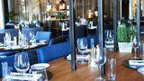 Clarion Tyholmen Hotel Restaurant