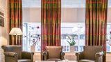 Quality Hotel Grand Steinkjer Lobby
