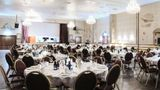 Quality Hotel Grand Royal Meeting