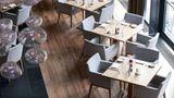 Quality Hotel Fredrikstad Restaurant