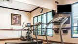 Quality Inn near Walden Galleria Mall Health