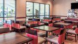 Quality Inn near Walden Galleria Mall Restaurant