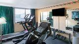 Quality Inn & Suites Cincinnati Health