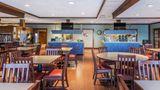 Quality Inn Perrysburg Restaurant