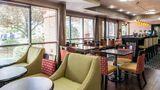 Comfort Inn Blue Ash Restaurant