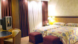 Hotel Riviera Room