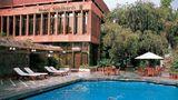 Jaypee Siddharth Pool