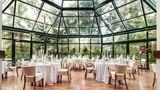 Hotel Warszawa SPA & Resort Restaurant