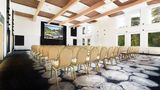 Hotel Warszawa SPA & Resort Meeting