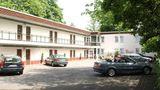 Advena Motel Frankfurt Other