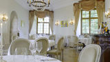 Hotel im Schlosspark Restaurant