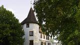 Hotel im Schlosspark Other