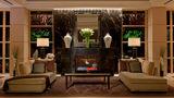 Four Seasons Hotel Washington, DC Lobby