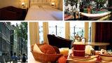 Singel Hotel Recreation