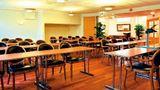 Skagen Hotel Meeting