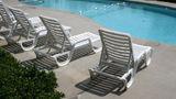BridgePoint Hotel & Marina Pool