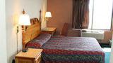 BridgePoint Hotel & Marina Room