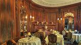 Castle Hill Resort & Spa Restaurant