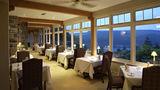 Lake Vyrnwy Hotel Restaurant