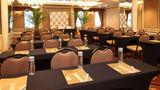 Avalon Hotel Meeting