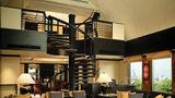 Banyan Tree Bangkok Suite
