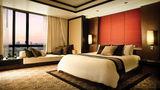 Banyan Tree Bangkok Room