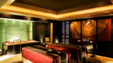 Banyan Tree Bangkok Spa