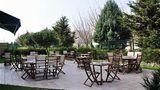 Holiday Inn Paris CDG Airport Restaurant